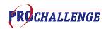 ProChallenge : Les Revêtements Béton Intérieur & Extérieur