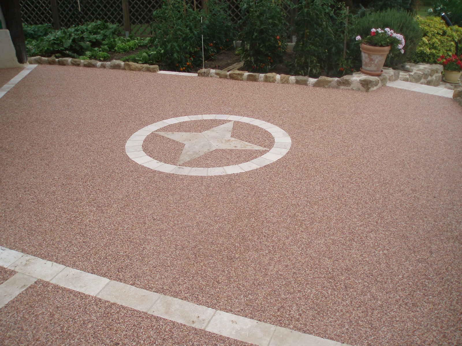 Fabricant Beton Cire France béton ciré, décoratif, muraux - prochallenge.eu